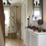 mirror-ideas-in-a-hallway-050-500x500