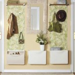 mirror-ideas-in-a-hallway-051