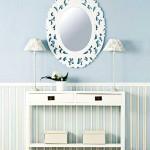 mirror-ideas-in-a-hallway-1