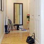 mirror-ideas-in-a-hallway-15