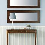 mirror-ideas-in-a-hallway-16