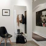 mirror-ideas-in-a-hallway-19-500x466