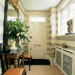 mirror-ideas-in-a-hallway-20-500x500
