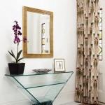 mirror-ideas-in-a-hallway-23-500x500