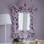 mirror-ideas-in-a-hallway-29-500x499