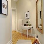 mirror-ideas-in-a-hallway-30