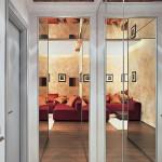 mirror-ideas-in-a-hallway-31