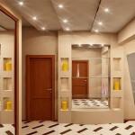 mirror-ideas-in-a-hallway-32