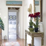 mirror-ideas-in-a-hallway-34-500x500