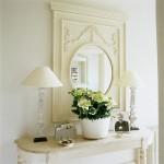 mirror-ideas-in-a-hallway-36-500x500