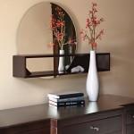 mirror-ideas-in-a-hallway-37-500x500