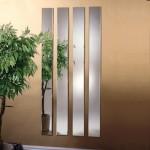 mirror-ideas-in-a-hallway-4