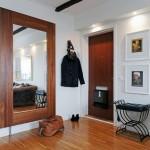 mirror-ideas-in-a-hallway-40-500x466