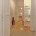 mirror-ideas-in-a-hallway-46-500x500