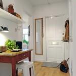 mirror-ideas-in-a-hallway-47-500x500