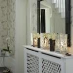 mirror-ideas-in-a-hallway-48-500x500
