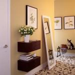 mirror-ideas-in-a-hallway-49