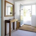 mirror-ideas-in-a-hallway-51
