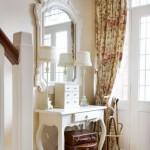 mirror-ideas-in-a-hallway-52-500x499
