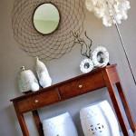 mirror-ideas-in-a-hallway-53