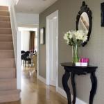 mirror-ideas-in-a-hallway-54-500x499