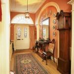mirror-ideas-in-a-hallway-55-500x500