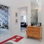 mirror-ideas-in-a-hallway-57-500x466
