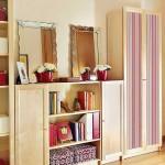 mirror-ideas-in-a-hallway-58