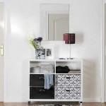 mirror-ideas-in-a-hallway-59