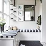 mirror-ideas-in-a-hallway-61