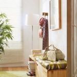 mirror-ideas-in-a-hallway-62