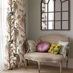 mirror-ideas-in-a-hallway-63-500x500