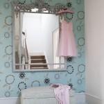mirror-ideas-in-a-hallway-64-500x500