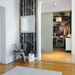 mirror-ideas-in-a-hallway-8-500x500