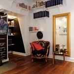mirror-ideas-in-a-hallway-9-500x466