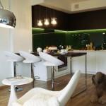 modern-apartment-design-interior-Helena-Michel-and-Adam-Michel