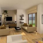 modern-apartment-interior-design01