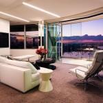 modern-apartment-warm-interior-1-554x369