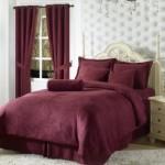 modern-bedroom-curtains-1