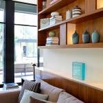 modern-family-room-decor-with-box-shelves