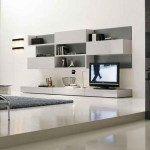 modern-living-room-design-ideas-by-presotto