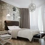 modern-master-bedroom-paint-ideas