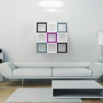 modern-wall-shelves-designs-images-pictures-2016
