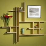 modern-wall-shelving-tm-themes-modern-wall-shelving