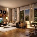 nice-apartment-interior-decorating-decorations