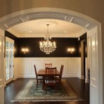 opened-arch-top-interior-doors-design-decorative-interior-arches