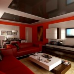 paint-color-ideas-for-living-room
