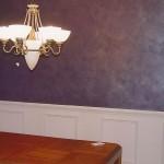 plum-pretty-venetian-plaster
