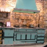 provence_furniture_3