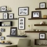 remodel-rental-photo-display
